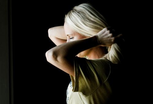 Минимализм в жизни женщины. Суть и смысл минимализма женщины