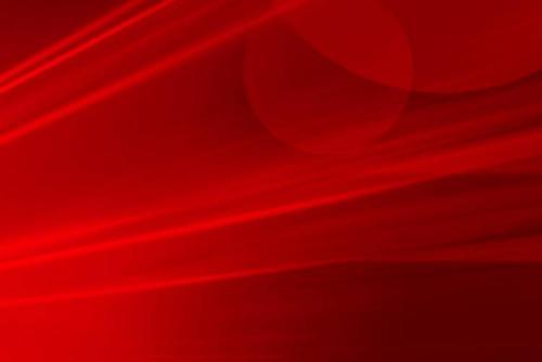 Доказательства теории большого взрыва красное смещение и Реликтовое излучение. Утомленный свет