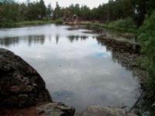 Озеро Шайтанколь глубина. Шайтанколь озеро.