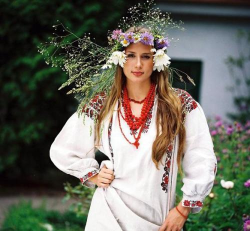 Красивые Славянские имена. Славянские имена, популярные и сегодня