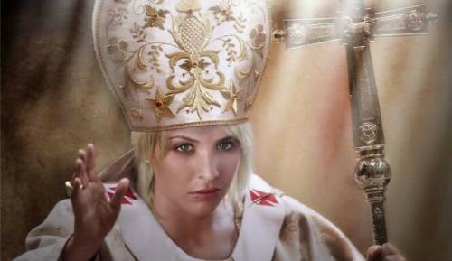 Тайны Ватикана правда о христианстве. Тайны Ватикана: 15 шокирующих теорий заговора