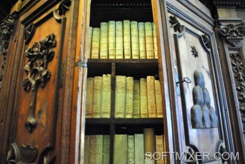Загадки Ватикана. Сто мрачных тайн архивов Ватикана