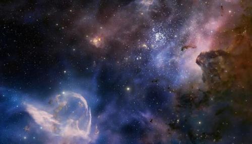Нажип Валитов Вакуумные колебания при химическом возбуждении атомов. Профессор Нажип Валитов: Я Доказал Существование Бога