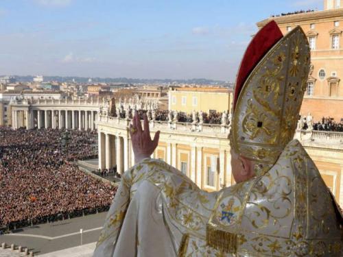 Какие тайны хранит Ватикан. Тайны Ватикана. Что знает Ватикан и что скрывает в своих подвалах.
