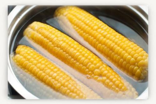 Кукуруза полезные свойства. Плюсы и минусы употребления кукурузы