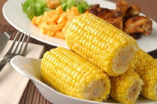 Название кукурузы. Как выбрать?