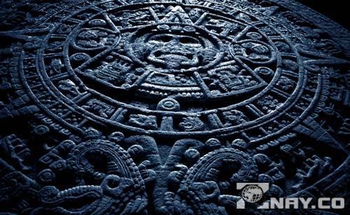 Племя майя кратко. Народ Майя – кто они такие, как жили и почему вымерли? Загадка цивилизации Майя