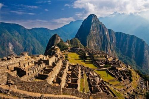 Тайны племени майя почему они пропали. Почему исчезли майя?