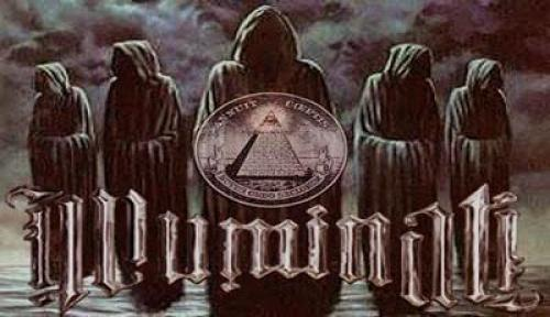 Иллюминаты масоны. Масоны и иллюминаты