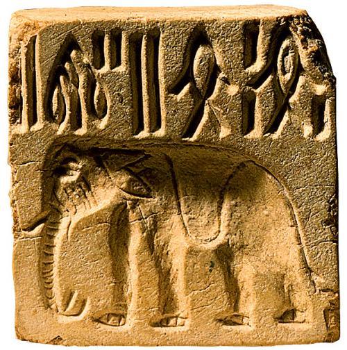 Что было 5000 лет назад до нашей эры. 5000 лет назад…