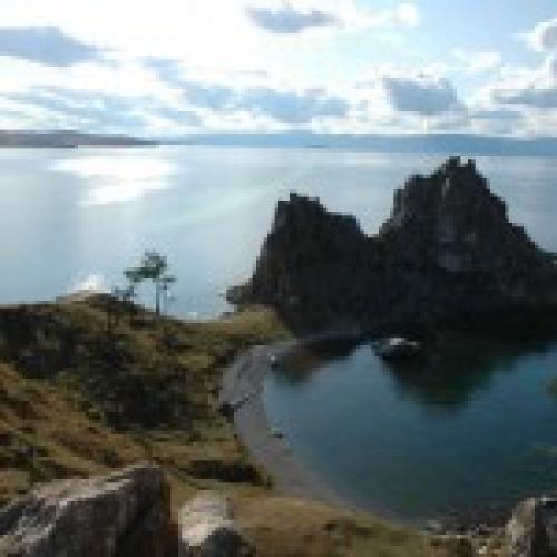 Самая глубокое в мире озеро. ТОП-10 самых глубоких озер мира! Самое интересное о глубочайших озерах планеты