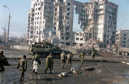Снайпер в чечне Володя-Якут. Главный враг для чеченских боевиков