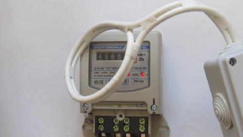 Запрещенные технологии бесплатная электроэнергия схема. Альтернатива