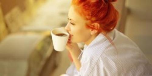 Не пить после еды, чтобы похудеть. Когда и какой чай лучше пить