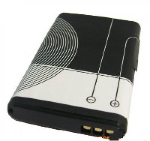 Жучки для прослушки мобильного телефона. Внедрение электронных жучков при прослушке мобильного телефона