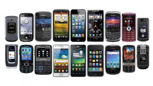 Мобильная СОТОВАЯ связь это. Сотовая связь – это…