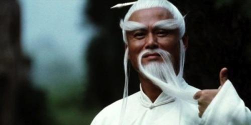Советы китайских мудрецов. 5 советов от китайских мудрецов, которые укажут вам путь в жизни
