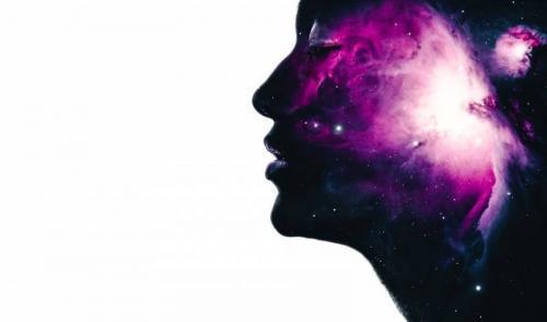 Как реагирует Вселенная на ваши слова и мысли. Как Вселенная реагирует на ваши мысли и слова