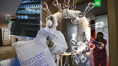 Когда закончится коронавирус. Сегодня число погибших от коронавируса в Китае превысило тысячу человек. Заболевших уже почти 43 тысячи. Но есть и хорошая новость: случаев заражения за последние сутки стало на 20 процентов меньше. Впрочем по словам врачей, говорить о тенденции рано. В России под наблюдением сейчас находится 20 тысяч человек. Диагноз у них не подтвержден.