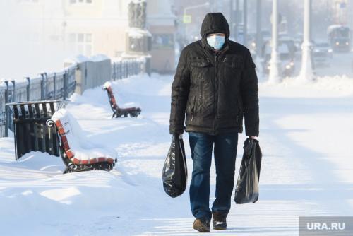 Симптомы коронавируса в россии. Первые признаки, способы лечения иформы заболевания