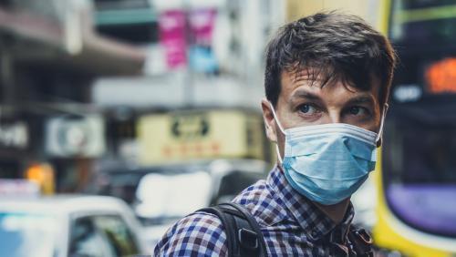 Чем лечат коронавирус у человека 2020. Коронавирус: симптомы у людей, профилактика и как пытаются лечить Covid-2019