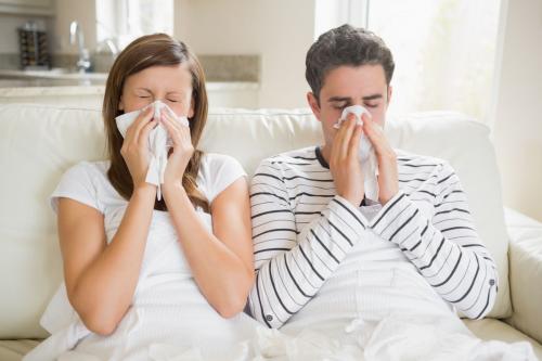 Профилактика от коронавируса препараты. Какие лекарства нужно иметь дома для защиты от коронавируса