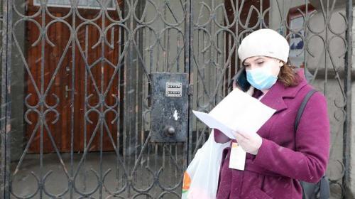 Как защититься от коронавируса? Подробная инструкция: как защититься от коронавируса после улицы