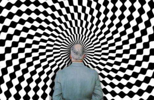 Больцмановский мозг: уникально ли человеческое сознание