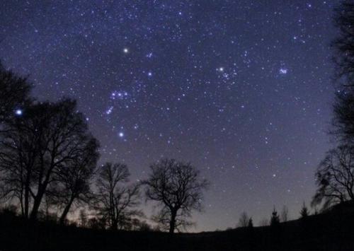 Интересные факты о звездах в космосе. Интересное о звездах: 10 звездных фактов.