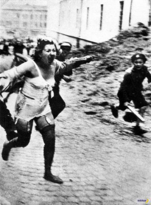 Зверства ЧЕЧЕНЦЕВ. Зверства чеченских боевиков во время первой чеченской.