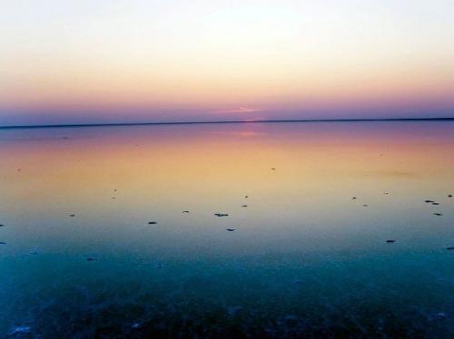 """Эльтон озеро. Чудеса озера """"Эльтон""""."""