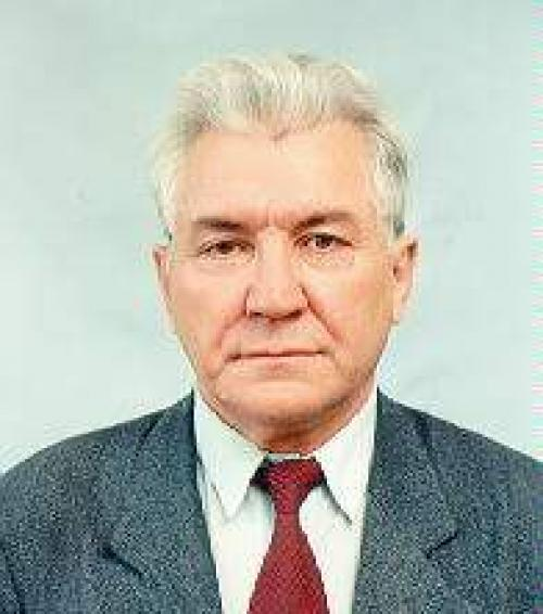 Oleg valitov