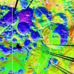 Ученые надеются найти на Луне вещества из других звездных систем.