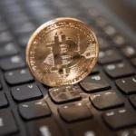 Что такое криптовалюты и как они работают.