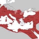 Что сгубило римскую империю.