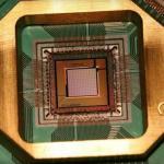 Google и Nasa создадут новый квантовый компьютер.