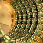 Квантовый компьютер. Что нам дадут квантовые компьютеры?