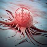 Первый вирусный препарат, убивающий раковые клетки, официально одобрен к применению.