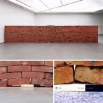 "Инсталляция ""Влияние Одной Книги""."