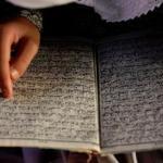 """Имя """"Иисус"""" упоминается в коране чаще, чем """"Мухаммад""""."""