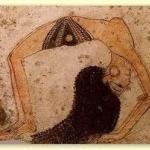 Йога - наследие древних богов?