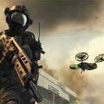 Одиннадцать примеров разрабатываемого сейчас оружия будущего.