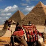 Cколько же лет египетской цивилизации?
