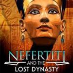 Одиссея Нефертити / Nefertiti's Odyssey (2007).