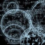 Что такое математика.