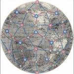 Земля - это геокристалл.