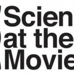 Подборка научно-популярных фильмов.