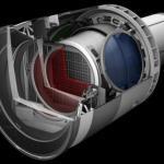 На новый телескоп установят самую высокотехнологичную цифровую камеру в МИРЕ.