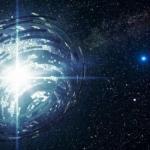 Электростанция богов.  Как Nasa обнаружило инопланетян в созвездии лебедя.