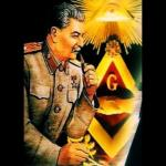 Советские масоны.  Ezomir.